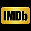 imdb_socialnetwork_20034.png