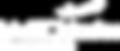 Logo MultiCidades (Ajustado branco).png