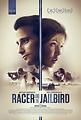 Racer_and_the_Jailbird.png