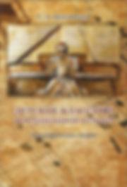 Книга Сергея Айзенштадта Детские классики фортепианной музыки.