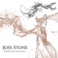 Joss_Stone_-_Water_for_Your_Soul.png