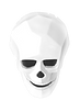 Lazarus_logo3.png