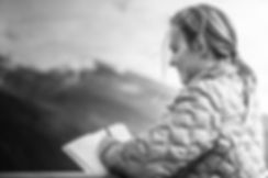 Tamara Hergert - My intentions.JPG