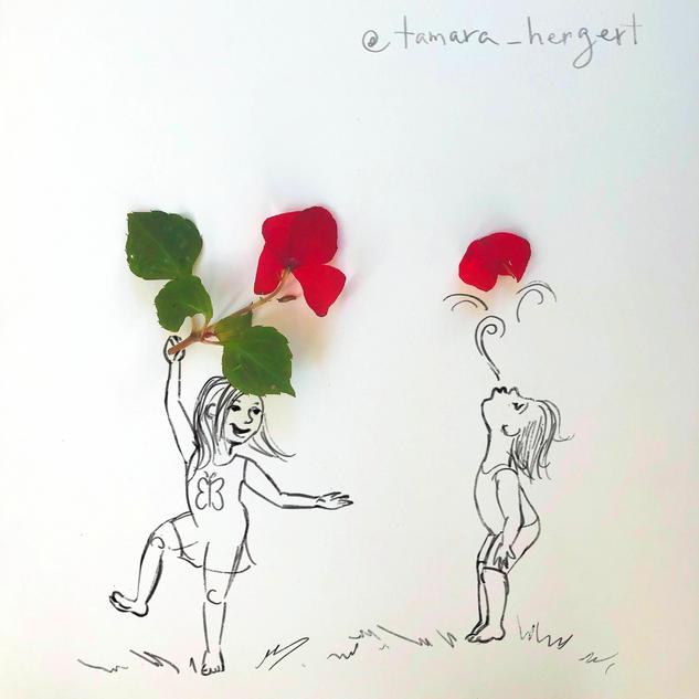 Summer sketch by Tamara Hergert.png
