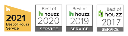 Houzz pro badges.png