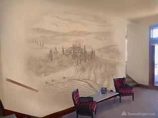 Tuscany subtle mural sketch 2.jpeg