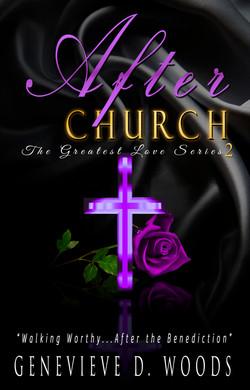 After Church  Genevieve D Woods Final Co