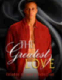 The Greatest Love Cover copy_edited.png