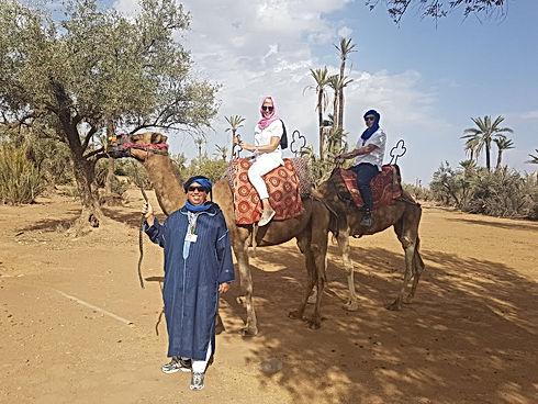 20171010_102800 Camel ride.jpg