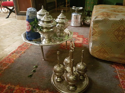 20180108_154206 tea pots.jpg