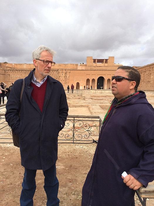 Christopher with Mohamed-1.JPG
