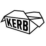 KERB logo.jpg