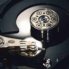 computer repairs burnham on sea