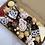 Thumbnail: Platterbox (Sweet or Savory)