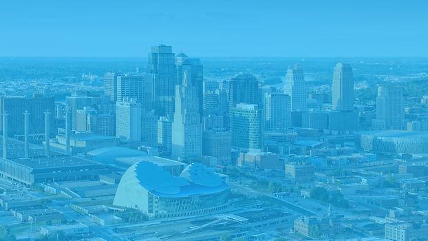 Kansascity.jpg