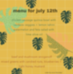 july 12 new  new.png
