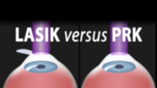Διαφορές Trans PRK - Femto Lasik (3).jpg