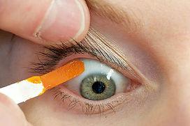 ξηροφθαλμία eye unit (3).jpg