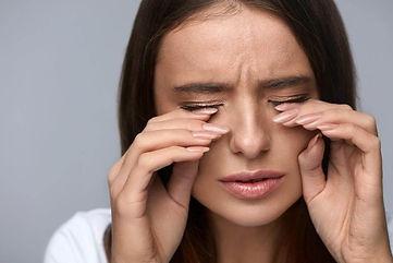 ξηροφθαλμία eye unit (5).jpg