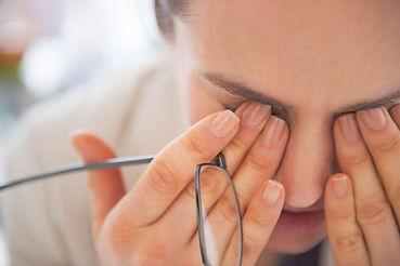 ξηροφθαλμία eye unit (1).jpg