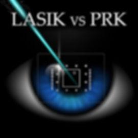 Διαφορές Trans PRK - Femto Lasik (4).jpg