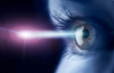 Argon-Laser φωτοπηξία  (1).jpg