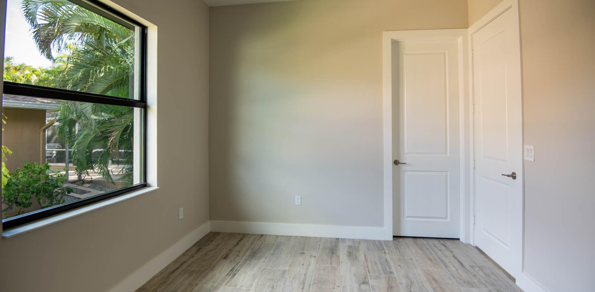 1415 Belvedere Ave Bedroom