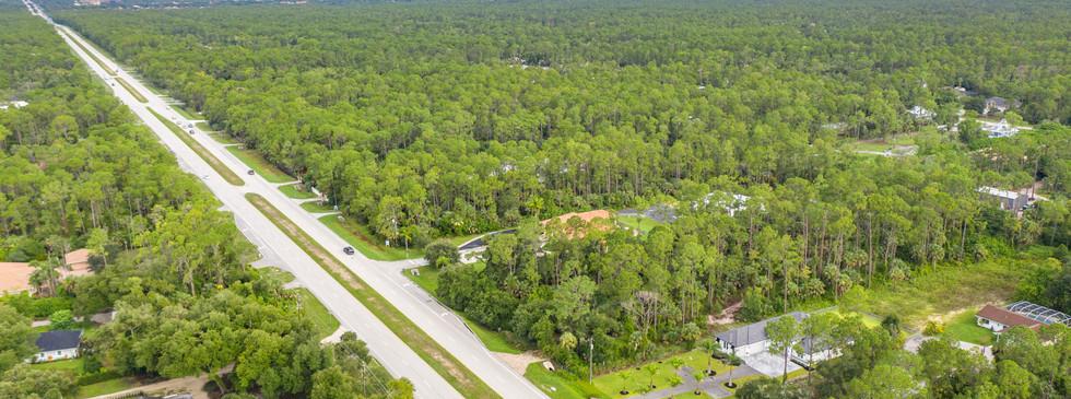 4371-Pine-Ridge-Rd-4.jpg