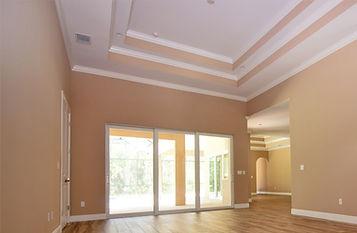 Architectural Features Nova Homes