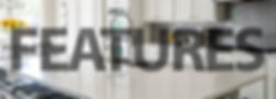 features-banner.jpg