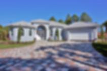 House novahomesbuilder