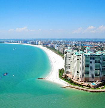 marco-island-beach.jpg