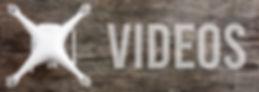 video-gallery-banner.jpg