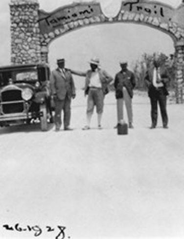 tamiami-trail-1928.jpg