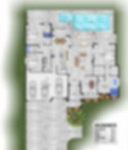 235-Edgewater-Floor-Plan.jpg