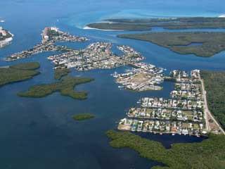 Isles of Capri is a Hidden Gem Between Naples and Marco Island Florida
