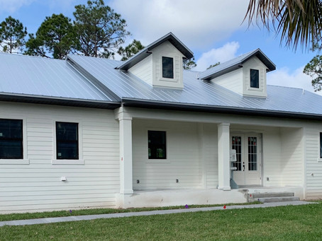 Which Roofing Materials are Best for Florida Homes