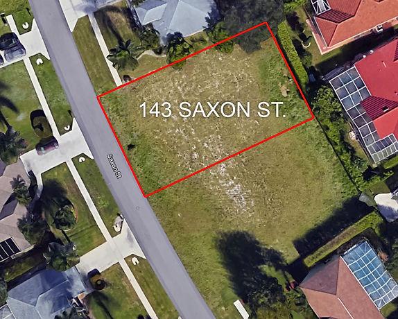 143SAXON-2.jpg