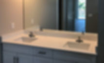 Bath Nova Homes