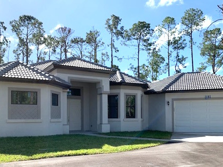 What Time of Year is the Best Time to Buy a New Home in South Florida