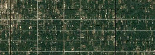 land-above-plot.jpg