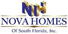 01 Nova Logo Final-1.jpg