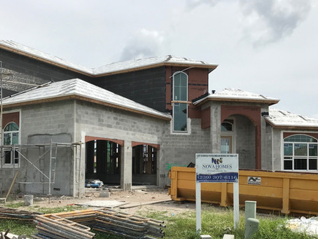 Strong September Report for Southwest Florida Real Estate