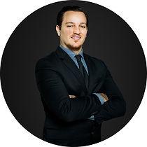 Eric Pacheco