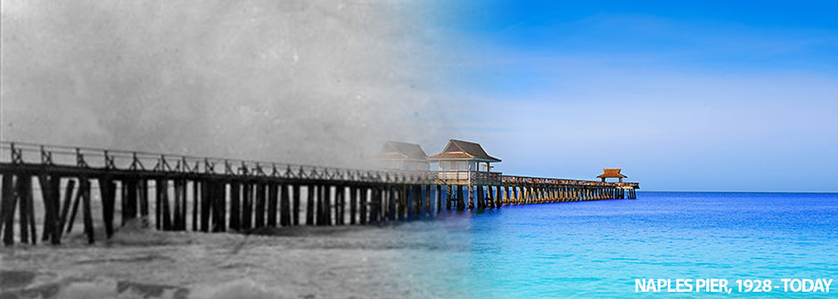 naples-pier-then-today.jpg