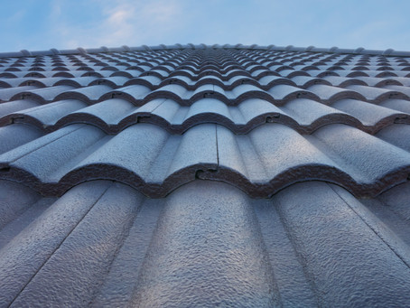 Which type of roofing is right for me?