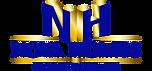 logo-movie.png