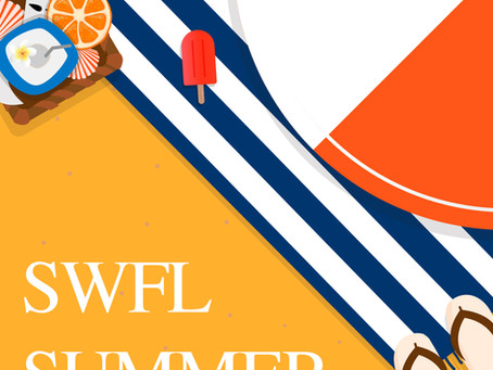 Summer in SWFL