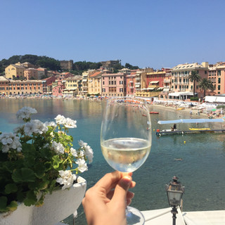 Cinque Terre: The Ultimate Food Guide