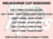 CUP WEEKEND.jpg